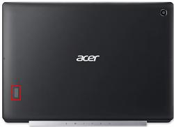Acer Extensa 7630 Fingerprint Driver for Windows 10
