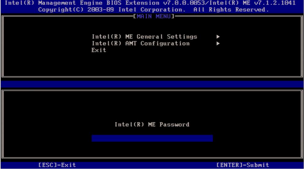 default bios password acer