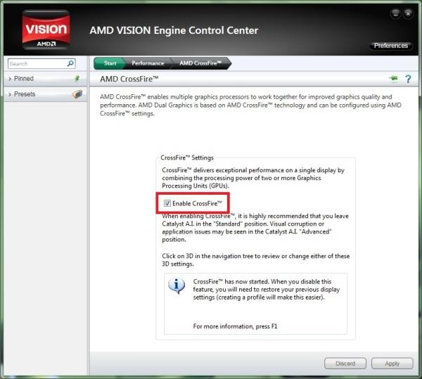 amd engine control center windows 10